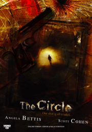 The Circle(Chinese& Malay sub)
