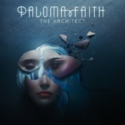 Paloma Faith - The Architect (CD)