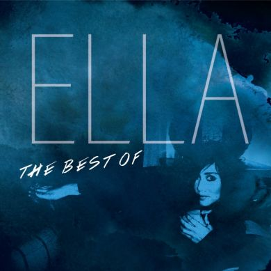 Ella - The Best Of (2CD)