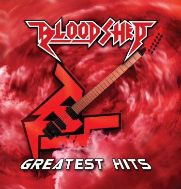 Bloodshed - Greatest Hits (2CD)