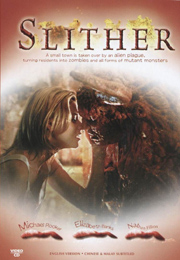Slither (Chinese & Malay sub)