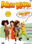 Aku Kaya The Movie