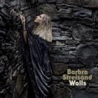 Barbra Streisand – Walls (CD)