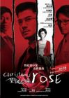 聖誕玫瑰 CHRISTMAS ROSE (DVD)