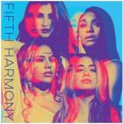 Fifth Harmony - Fifth Harmony (CD)