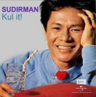 SUDIRMAN - Kul it! (CD)