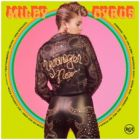 Miley Cyrus - Young Now (CD)