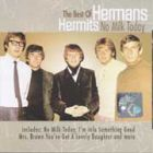 THE BEST OF HERMANS HERMITS NO MILK TODAY