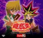 Yu-Gi-Oh! Duel Monsters  游戲王 Turn 3