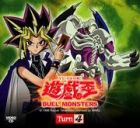 Yu-Gi-Oh! Duel Monsters  游戲王 Turn 4