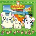 Hamtaro (Seasons 3)