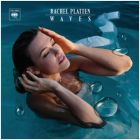 Rachel Platten - Waves (CD)