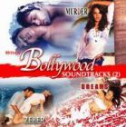 Hits of Bollywood Soundtrack 2