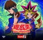 Yu-Gi-Oh! Duel Monsters  游戲王 Turn 2