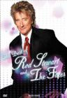 The Best Of Rod Stewart and The Faces