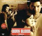 Born Blood