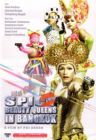 Spicy Beauty Queens In Bangkok