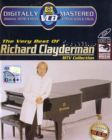RICHARD CLAYDERMAN - The Very Best Of