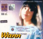 WANN - BEST OF THE BEST NOSTALGIA (VOL 2)