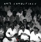 Amy - Camouflage (CD)