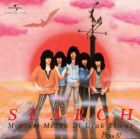 SEARCH - Mentari Merah Di Ufuk Timur (24-bit)(CD)
