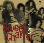 Sweet Charity - PILIHAN TERBAIK VOL.2 (CD)