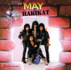 MAY - HAKIKAT (LIMITED GOLD DISC)
