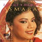 Zaleha Hamid - Asmara (CD)