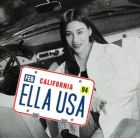Ella - USA (Gold CD 24bit Stock Terhad)