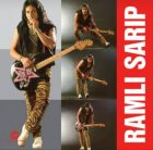Ramli Sarip - Ramli Sarip (Gold CD 24bit Stock Terhad)