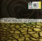 Blackrose +Gersang - Koleksi (CD)