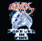 Cromok - Forever In Time (Gold CD 24bit Stock Terhad)
