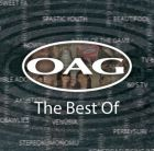 Oag - The Best Of (CD)