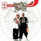 Too Phat - 360 (CD)