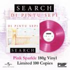 Search - Di Pintu Sepi(Coloured Vinyl)(Limited Edition)