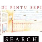 Search - Di Pintu Sepi (24bit Gold CD)