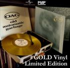 Oag - Old Automatic Garbage (Gatefold Coloured 180g Vinyl)