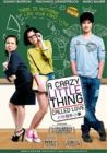 初戀那件小事 A CRAZY LITTLE THING CALLED LOVE (DVD)