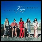FIFTH HARMONY – 7/27 (CD-- deluxe)