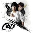 Henley許亮宇 2010全新EP【CRAZY】