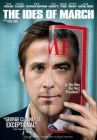 選戰風雲 THE IDES OF MARCH (DVD)