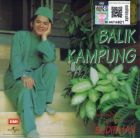 SUDIRMAN - BALIK KAMPUNG (CD)