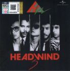 HEADWIND - 3 (CD)