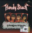HANDY BLACK - TANGAN HITAM (CD)