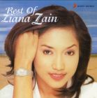 ZIANA ZAIN - BEST OF ZIANA ZAIN (CD)
