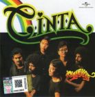 ALLEYCATS - C.I.N.T.A (CD)
