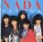 Search - NADA PESONA (CD)