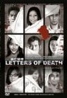 The Letter of Death 死亡信件