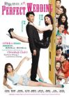 抱抱俏佳人 PERFECT WEDDING (DVD)