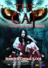 貓眼見鬼 THE CAT: TWO EYES THAT SEE DEATH (DVD)